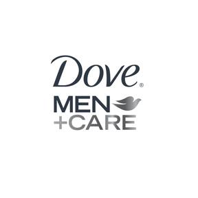 Dove Men & Care