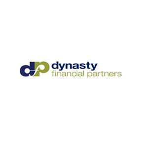 Dynasty Financial Partners